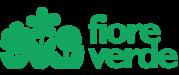 FIORE VERDE è una organizzazione SENZA SCOPO DI LUCRO libera e indipendente – C. F. / P. IVA 02182830543 – PEC fioreverde@pec.it